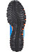 Dynafit Trailbreaker - Chaussures de running - bleu